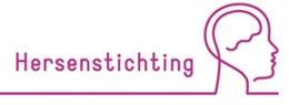 Collecte Hersenstichting