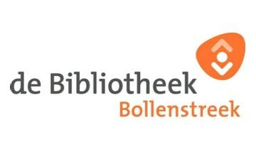Workshop netwerken bibliotheek Noordwijk met Evert Blankesteijn