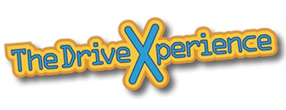 The Drive Xperience