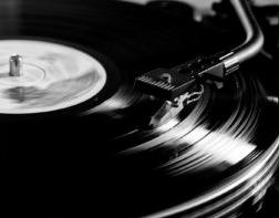 VRIJMIBO met Vinyl