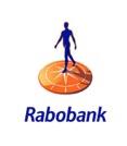 Nieuwjaarsconcert Rabobank
