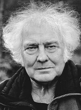 Jan Wolkers Gedichtenwedstrijd