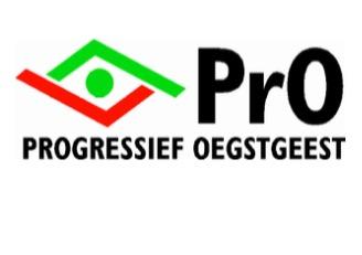 PrO start verkiezingscampagne
