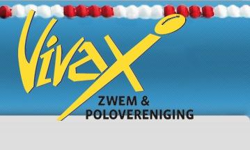 Waterpolo: Vivax H1 - AZC H7