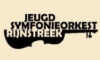 JSR: Lenteconcert Groe Kerk
