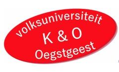 K&O: Cursus Presentatie