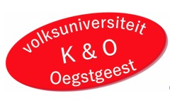 K&O: Lezing over Alexander Gogel
