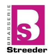 Fem Stamkart expositie Streeder t/m 31-5