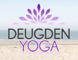 Start Moeder-baby yoga cursus