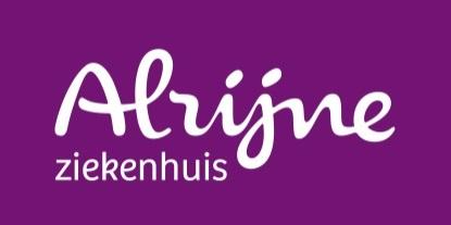 Concert in Alrijne Ziekenhuis Leiden