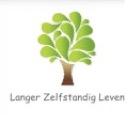 Infobijeenkomst Knarrenhof
