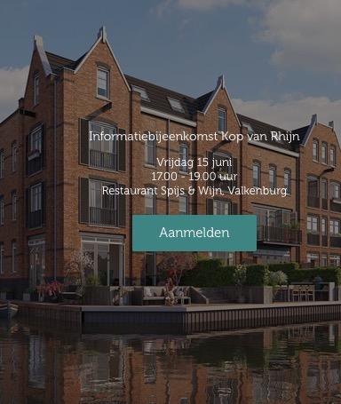 Info Kop van Rijn
