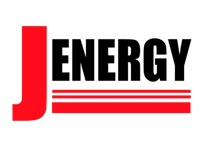 Jenergy: Spinning Marathon
