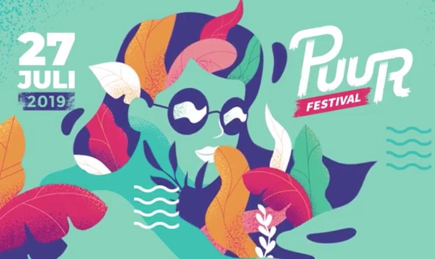 PUUR Festival 2019