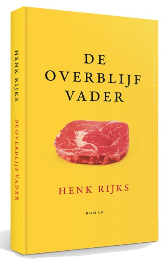 Henk Rijks naar De Gouwe