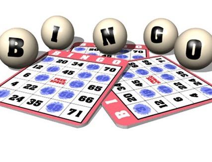 Bingo in Buitenlust