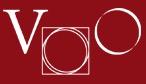VOO: Lezing Schaal van Oegstgeest