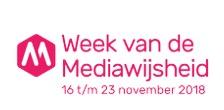 Week van de Mediawijsheid