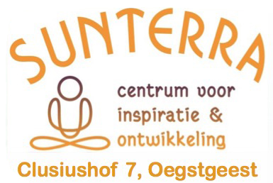 Sunterra: Workshop Peuteryoga