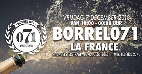 Borrel071 La France