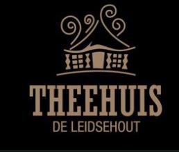 Theehuis: Willem Bodhi