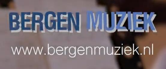 Muziek in koetshuis Oud-Poelgeest