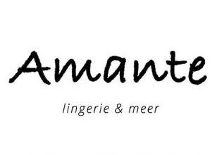 Amante Lingerie & meer