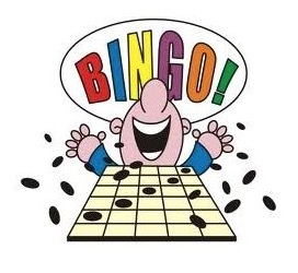 Buitenlust: Bingo