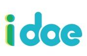 Idoe/Lumen training vrijwilligers