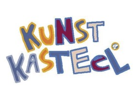 ZomerKunstWeek in Het Kunstkasteel