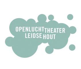 La vita è bella in Openluchttheater