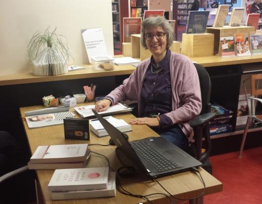 Opruimspreekuur in Bibliotheek