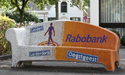 Rabobank Wensenfonds t/m 10-11