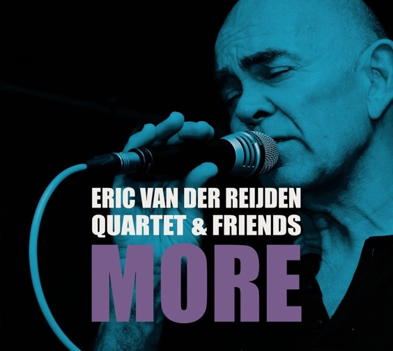 Jazzy Sunday @ De Beukenhof