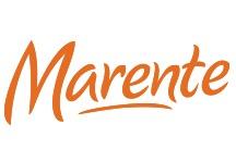 Inloopavond werken in de zorg bij Marente