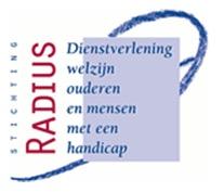 Radius: Koor Happy Voice