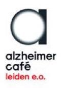 Alzheimer Café Veranderd Gedrag