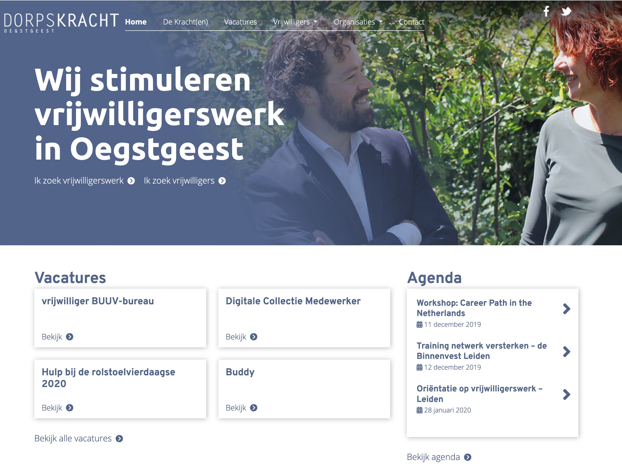 Dorpskracht.nl