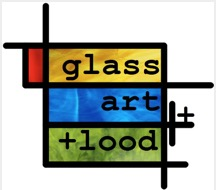 Open Huis Glas-In-Lood Atelier