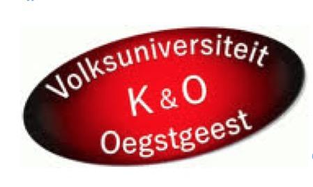 K&O: Cursus Aquarelleren