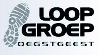 Uitgesteld: Dansfeest Loopgroep Oegstgeest