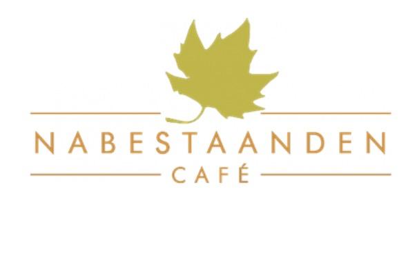 Nabestaanden Café