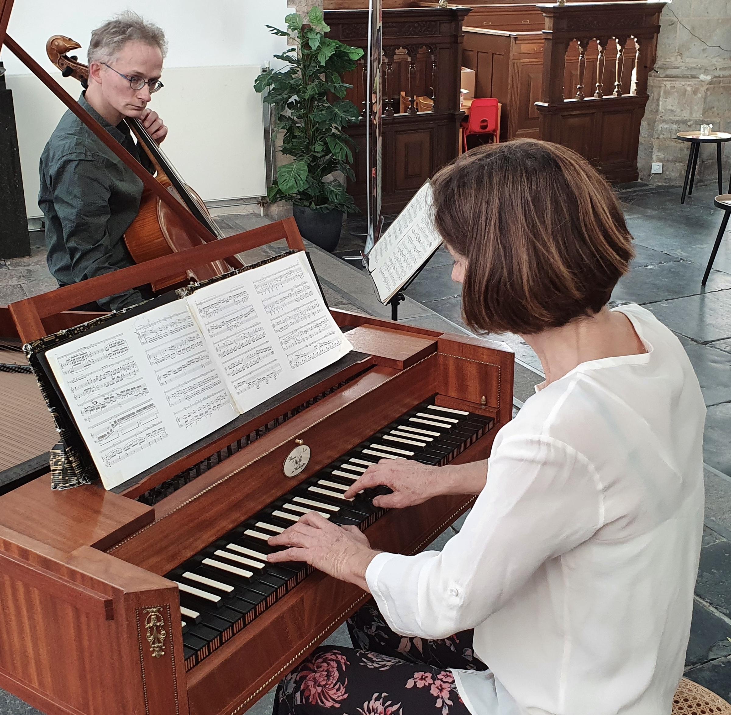 Concert Beethoven 250