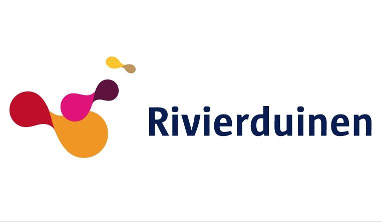 Online cursus 'Omgaan met borderline' rivierduinen.nl/agenda