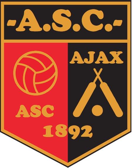 Open trainingen voor meiden bij ASC; opgeven bij jeugd@ajaxsc.nl