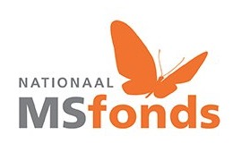 MS-fonds collecte in Oegstgeest www.nationaalmsfonds.nl