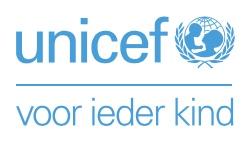 Wereld Vaccinatie Week UNICEF 24-30 april