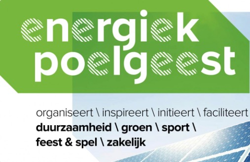 Contact Energiek Poelgeest 8 en 15/5 over lidmaatschap en aankoop windmolens De Watergeuzen