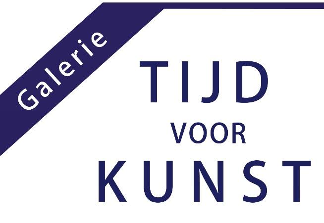 Expositie Tijd voor Kunst in Duinzigt tot 27-08