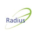 Radius: Dansmiddag, aanmelden a.de.vilder@kpnplanet.nl
